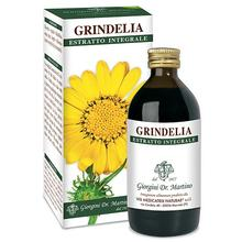 Estratto Integrale GRINDELIA 200 ml
