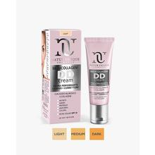 Ialucollagen DD Cream Dark Crema Performante + Primer + Correttore