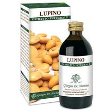 Estratto Integrale LUPINO 200 ml