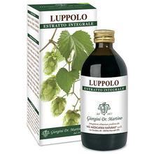 Estratto Integrale LUPPOLO 200 ml