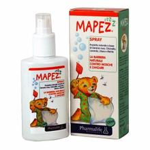 FitoBimbi Pharmalife Research: Mapez 100 ml