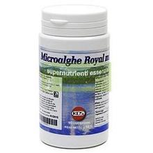 KOS Microalghe Royal Mix 90 cps