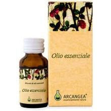 ARCANGEA Olio Essenziale TEA TREE OIL biologico 10 ml