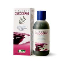 Linea Derbe Capelli OLIODERBE TIMO 200 ml