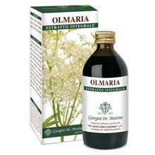 Estratto Integrale OLMARIA 200 ml