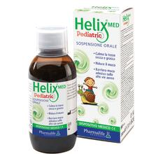 Helix Med Pediatric 200 ml