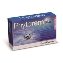 PHYTOREM PLUS 40 Compresse
