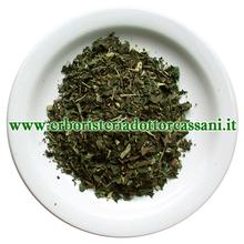 TISANA BASE 18 (Allevia Rinite)  500 grammi