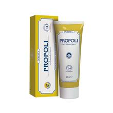 POMATA PROPOLI 100 ml