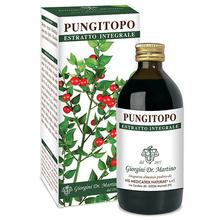Estratto Integrale PUNGITOPO 200 ml