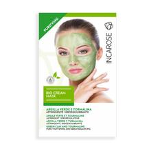 Bio Cream Mask Purificante 15 ml