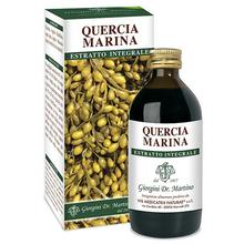 Estratto Integrale QUERCIA MARINA 200 ml