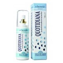 Quotidiana Rinfresca Spray Deodorante