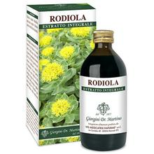 Estratto Integrale RODIOLA 200 ml