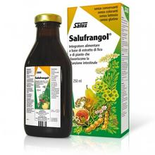 SALUFRANGOL® 250ml