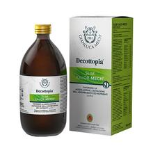 DECOTTOPIA Slim KalorMech 500 ml
