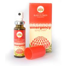 EMERGENCY Spray orale 20 ml