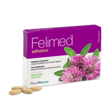 FELIMED ADVANCED 30 tavolette