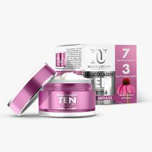 Ialucollagen TEN Crema Super Antiage 50 ml