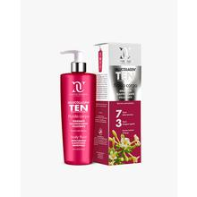 Ialucollagen TEN Fluido Corpo Ricompattante 400 ml