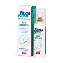 Phytopodal Spray Deodorante e Purificante 100 ml